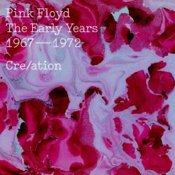 pink-floyd-creation-front-cover