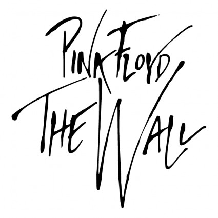 pink_floyd_the_wall_140170