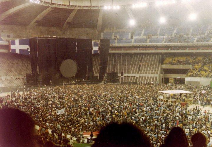 PF-Montreal-1977