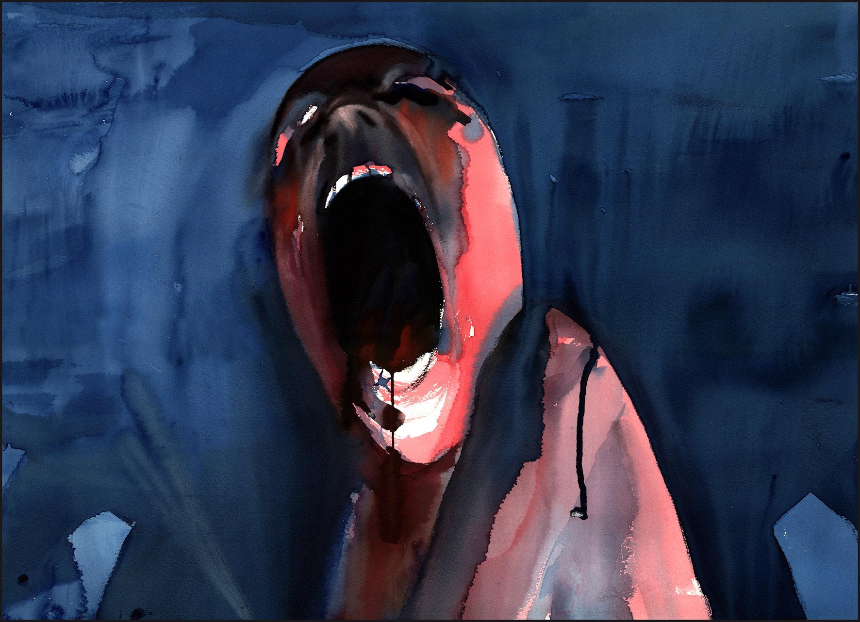 wall-scream-smjpg-5a08ff4e80c21b4e