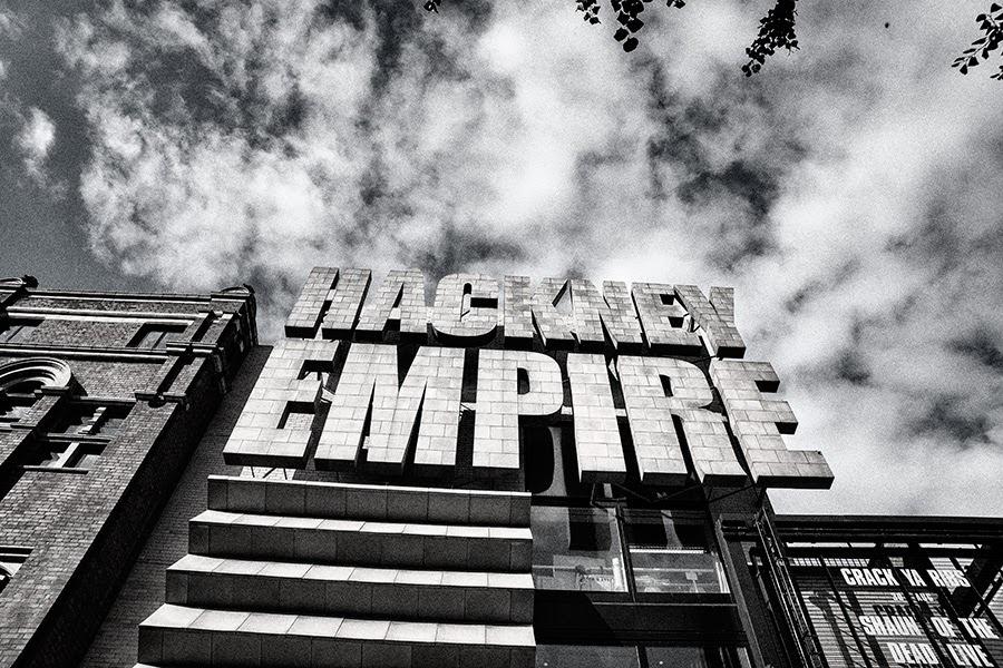 empire0