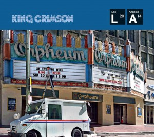 King-Crimson-Live-At-The-Orpheum