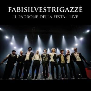 fabi-silvestri-gazzè-il-padrone-della-festa-live