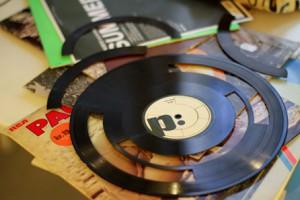 vinyl_sampling