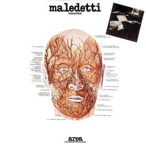 Area-MaledettiMaudits_zpsca588b1e
