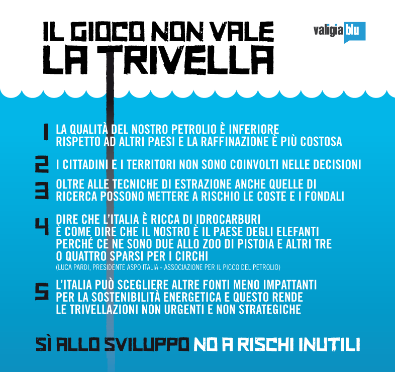 card-VB-Trivella