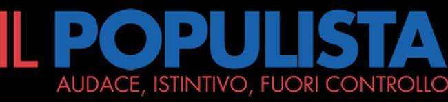logo_populista